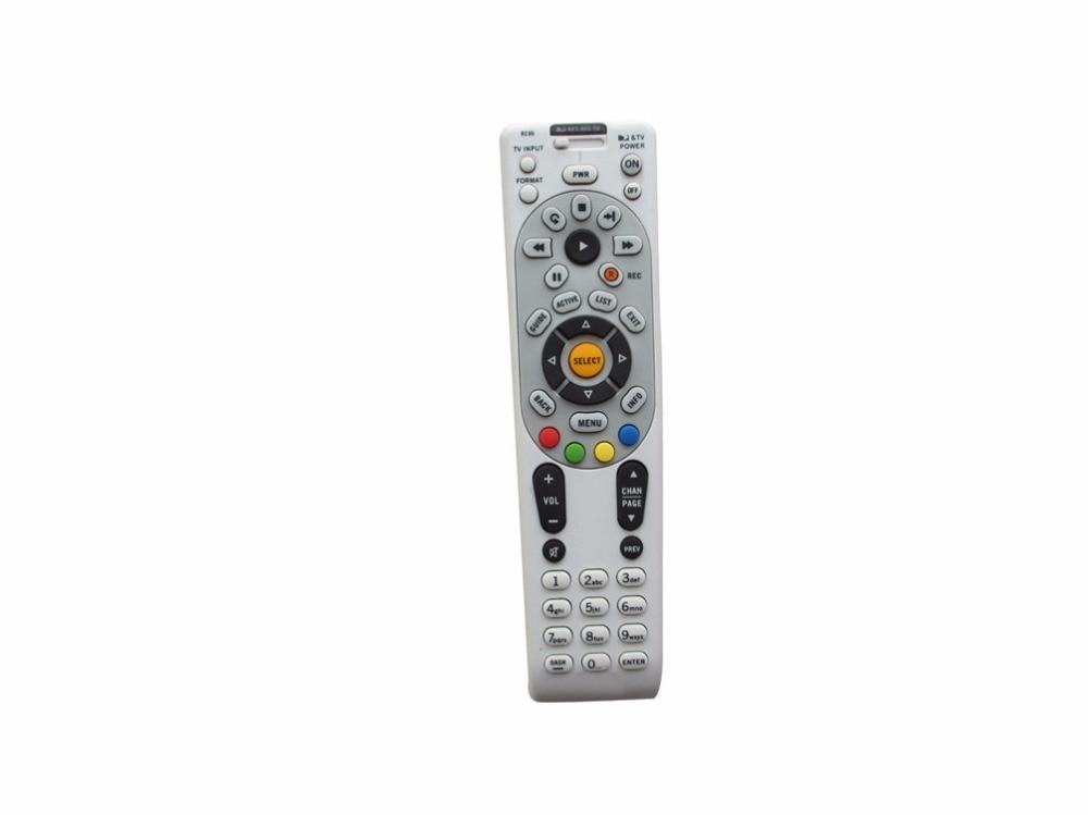US $9 51 |Universal Remote Control For ICE Infinity Infocus Innova Insignia  Blaupunkt IRT JCB Kamp Kawasho KDS KEC LCD LED HDTV TV-in Remote Controls