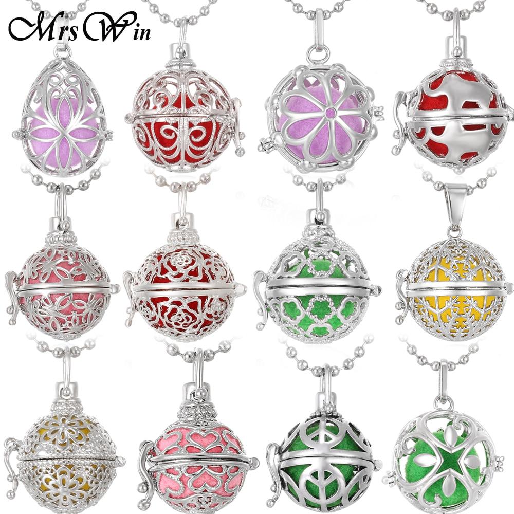 Creative neutral custom n-ar-uto necklace 3d printed pattern 24 inch zinc alloy cross pendant