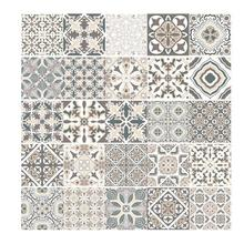 Buy Bathroom Tile Stickers And Get Free Shipping On AliExpresscom - Best place to buy bathroom tile