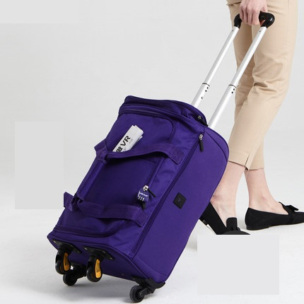New-Fashion-18-20-22-inch-Backpack-Spinner-Travel-Bag-Casters-Trolley-Carry-On-Wheels-Women.jpg_640x640