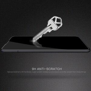 Image 4 - สำหรับ Xiaomi mi 9T แก้ว Nillkin XD CP + Pro Anti Glare ป้องกันความปลอดภัยกระจกนิรภัยสำหรับ Xiaomi mi9T mi 9T Pro