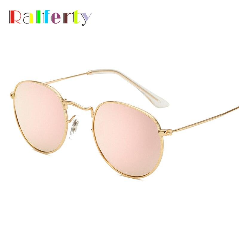 969a11e319e36 Buy logo sun glasses and get free shipping on AliExpress.com