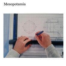 Папки для тиснения, портативная А3 доска для рисования, стол, регулируемый угол, чертежный инструмент, дизайн, картографическая многофункциональная А3 доска для рисования