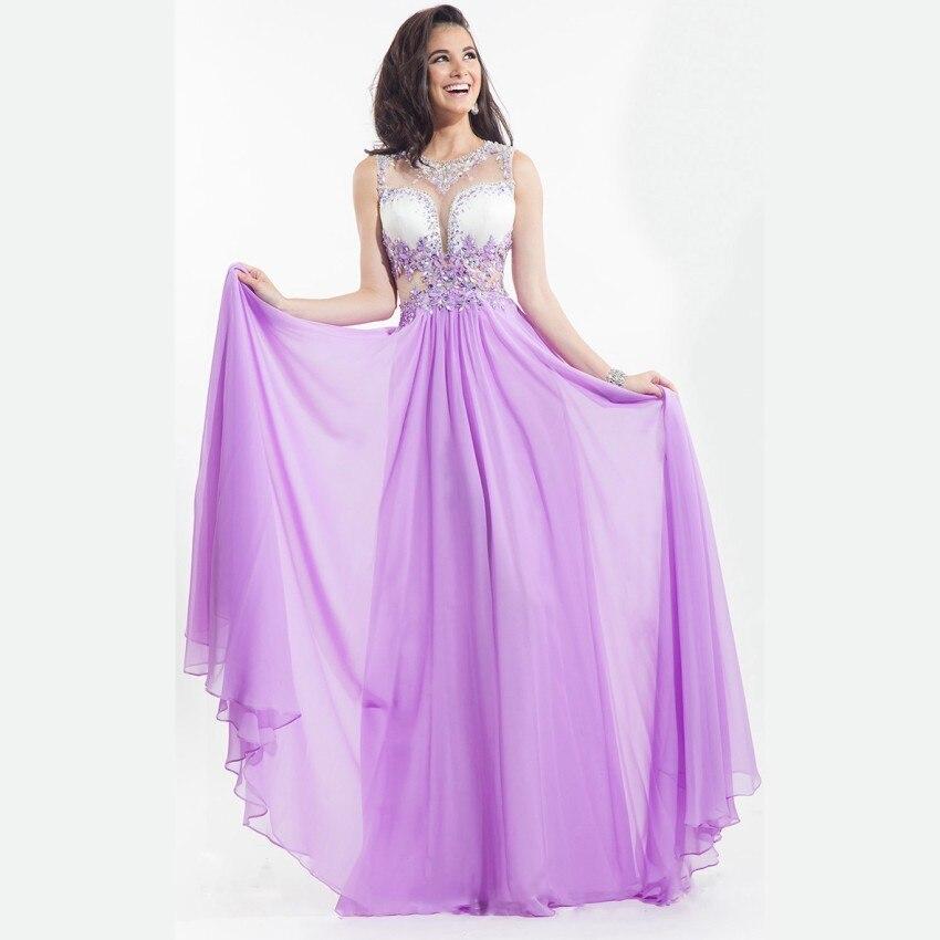 Bonito Malos Vestidos De Fiesta Viñeta - Ideas para el Banquete de ...