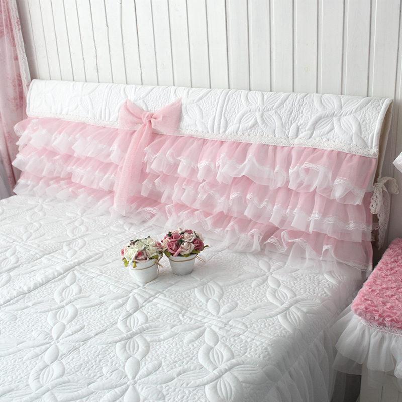 Matrimonio Bed Cover : Cabeceras cama latest de camas en tela y