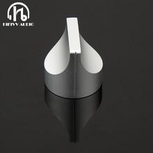 HIFI audio amp aluminiowe pokrętło głośności 1 szt. Średnica 28mm wysokość 28mm wzmacniacz pokrętło potencjometru