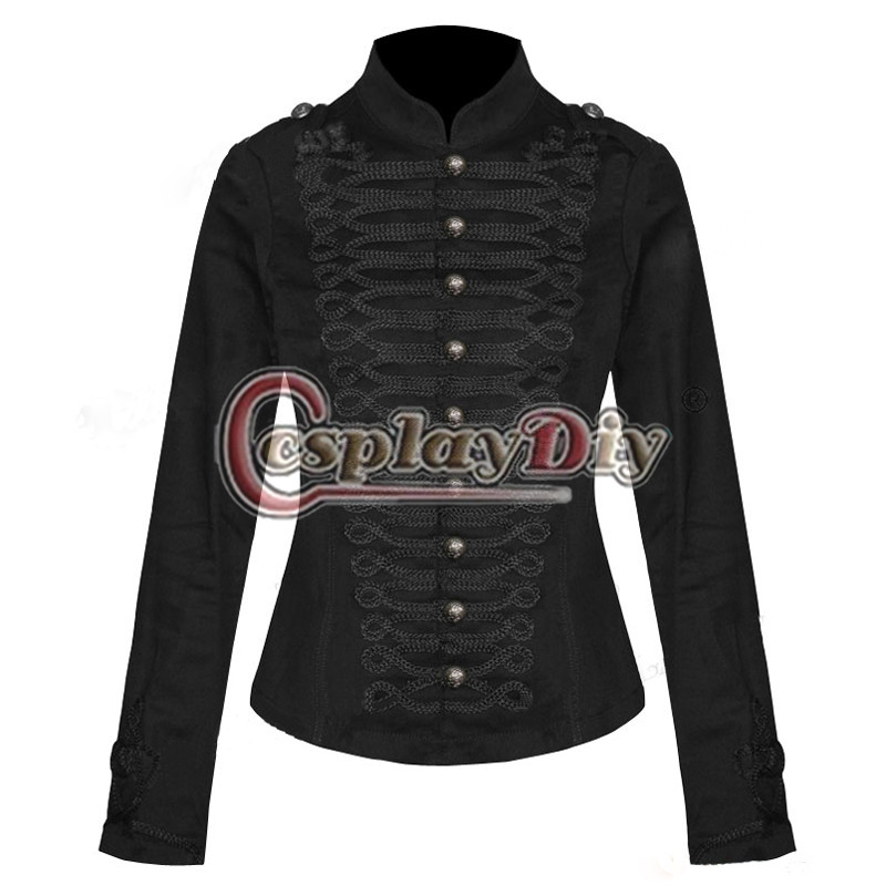 Popular Gold Jacket Costume-Buy Cheap Gold Jacket Costume lots