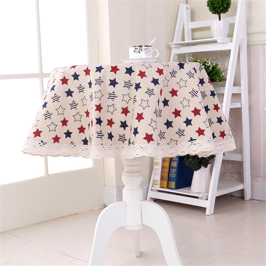 Aliexpress.com : Buy Machine Washable Europe Style Tablecloths Eiffel Tower  Design Round Table Cover Manteles Para Mesa Coffee Table Decoration Cover  From ...