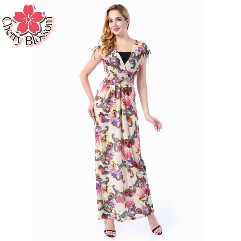 Online Get Cheap Cute Holiday Dresses -Aliexpress.com | Alibaba Group
