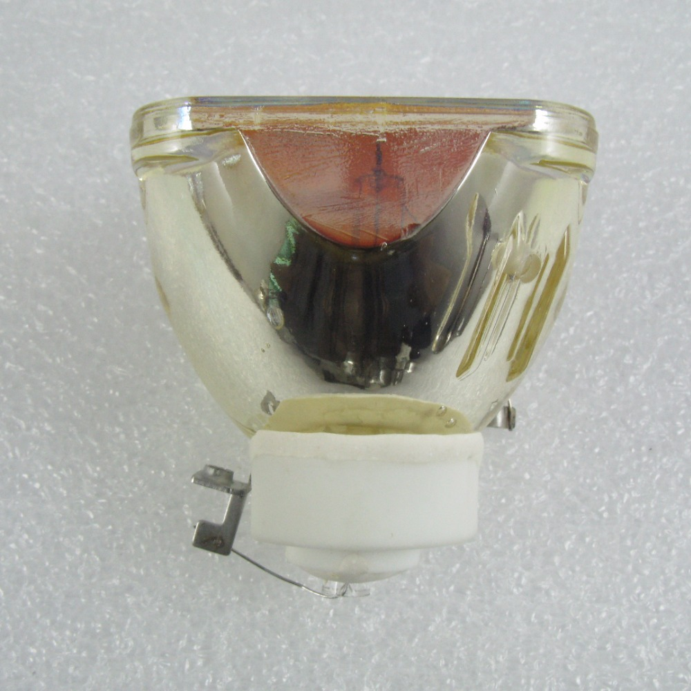 ФОТО Replacement Projector Lamp Bulb DT00893 for HITACHI CP-A200 / CP-A52 / ED-A101 / ED-A111 Projectors