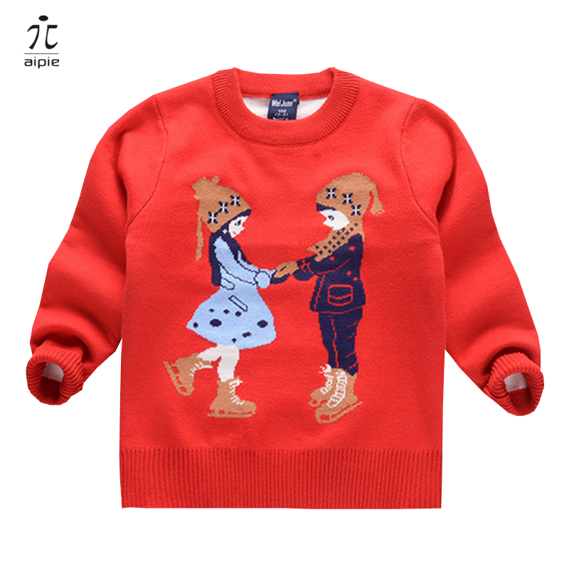 aipie-1pcs-Children-Boys-Girls-SpringAutumn-Cotton-Sweaters-Good-Price-and-Quality-For-1-6-years-kids-wear-Clothing-3