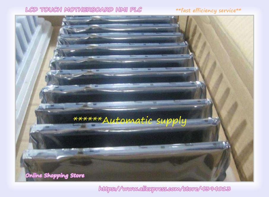 цена MTG-S32240JMNHSCW-07A 930413003 CYT-294V-0 LCD