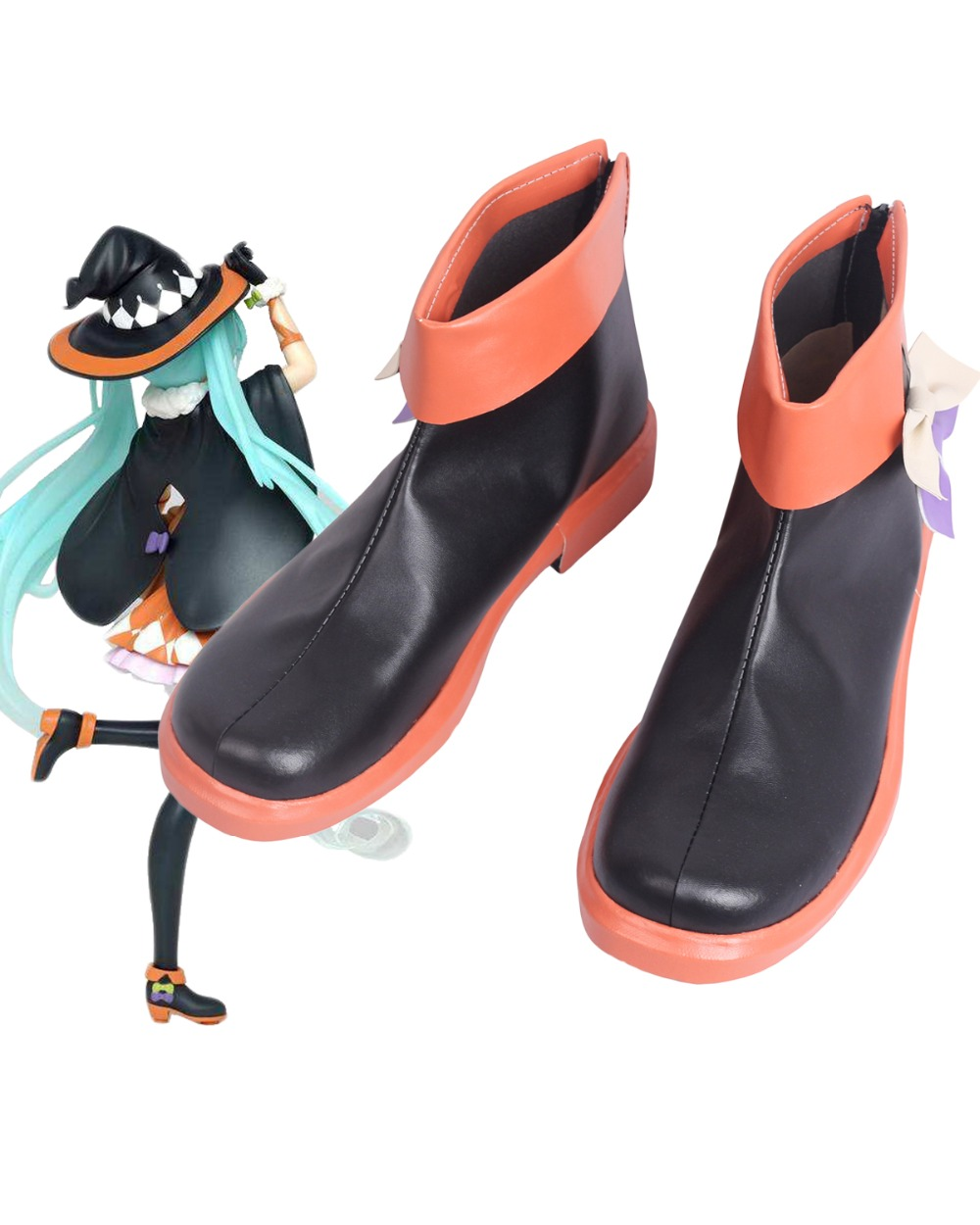 hot-vocaloid-miku-font-b-hatsune-b-font-halloween-boots-cosplay-shoes-custom-made-any-size
