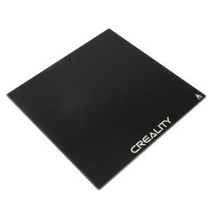 Image 4 - CREALITY 3D Tempered Glass Build Platform Size 235*235*4mm For Ender 3/Ender 3 Pro/Ender 3 V2 Printer