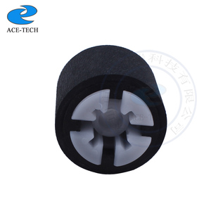 Image 3 - High quality  HP 1020 Pickup Roller for  HP 1020
