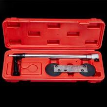 Цепь грм изменений двигатель распределительного вала инструмент для VW Golf Polo Audi 1.4/1.6