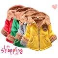 1 2 3 4 do sexo masculino de algodão acolchoado outono e roupas de inverno 6 12 amassado jaqueta jaqueta de algodão acolchoado jaqueta