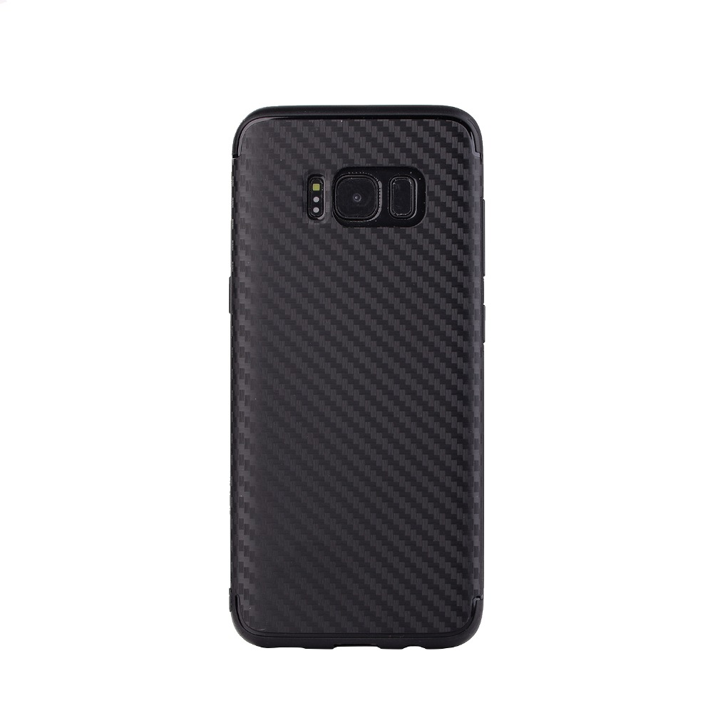 promo code 5dfd6 5ea1a For Samsung Galaxy S8 S8 PLUS Case TPU and PET, Supreme Weave ...