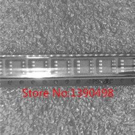 Image 1 - Free Shipping PIC12F629 I/SN PIC12F629ISN 12F629 I/SN PIC12F629 12F629 SOP8