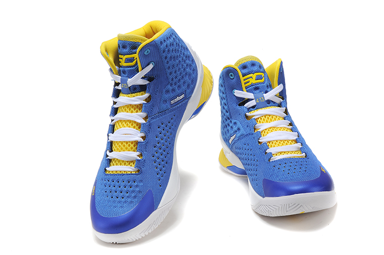 curry 1 shoes for men what the color size 40 46 one yona men shoes ... 350e8681112a