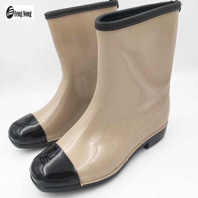 Chaussures - Bottes De Chaussures Culte 8fWpfVFaGS