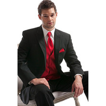 Popular Cheap Tailored Suits-Buy Cheap Cheap Tailored Suits lots ...