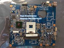 Laptop Non-integrated motherboard for 4741 4741G NV49 ,09920-5 JE40-CP MB 48.4GY02.051