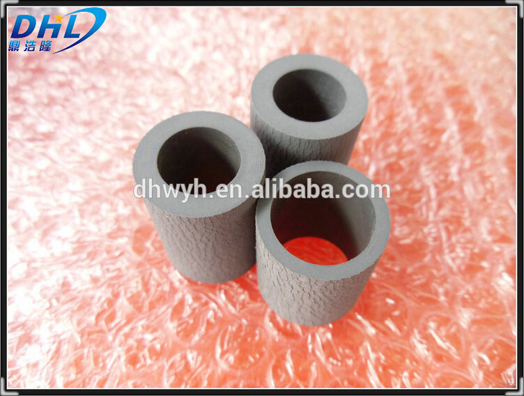 Free Shipping Paper Pickup Roller Tire for Toshiba E STUDIO 520 550 600 650 720 810