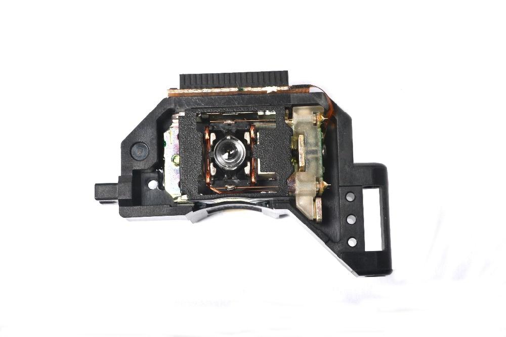 Remplacement pour LG ADR-620 lecteur CD pièces de rechange lentille Laser Lasereinheit ASSY unité ADR620 Bloc Optique de ramassage Optique