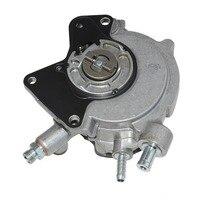 Тормозной вакуумный насос 070145209F для Volkswagen MKV Multivan Фаэтон Транспортер 2,5 TDI 070145209 H 070145209J
