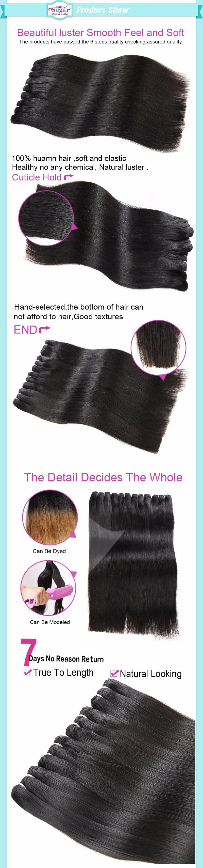 straight-Hair_03