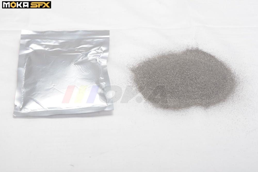 powder (10)