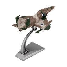 Popular Skyhawk-Buy Cheap Skyhawk lots from China Skyhawk