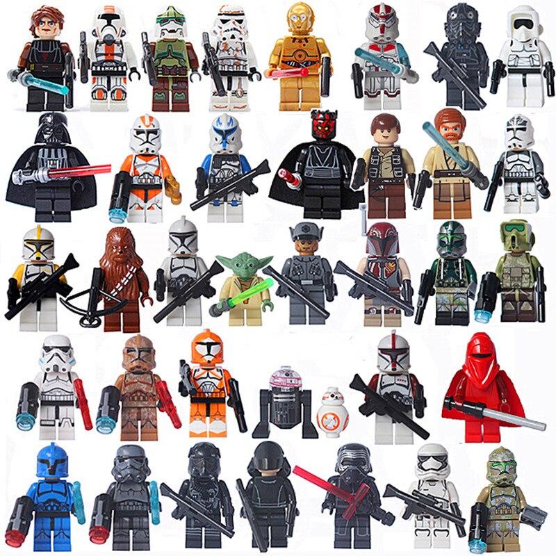 star-wars-kallus-r5d4-robo-o-conde-dooku-legoingly-font-b-starwars-b-font-darth-vader-darth-maul-building-blocks-toy-compativel