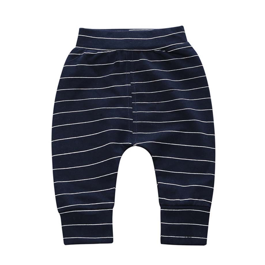 Newest-Baby-Pants-Fashion-Stripe-Casual-Pants-Fashion-Infant-Pants-Newborn-Baby-Boy-Pants-Baby-Girl-Clothing-0-24M-Baby-Trousers-2
