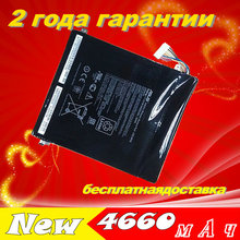 4660mah 7.3V original C22-EP121 Laptop Battery For ASUS Eee Pad B121 Tablet PC Series C22-EP121 Slate EP121 7.3v Free shipping