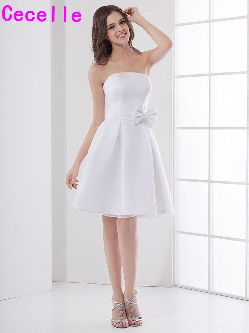 Online Get Cheap Informal Bridesmaid Dresses -Aliexpress.com ...