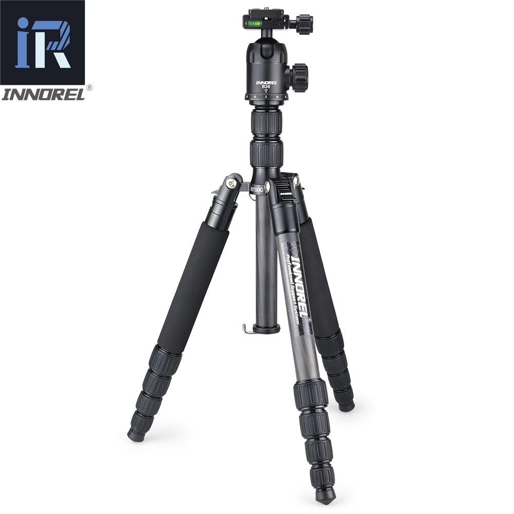 DSLR Rəqəmsal kamera üçün yüngül kompakt RT50C Portativ - Kamera və foto - Fotoqrafiya 3