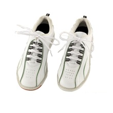 Bowling Shoes For Men Breathable Mesh Outdoor Sport Sneakers Women Trainers Size Eu 35-46 AA10077