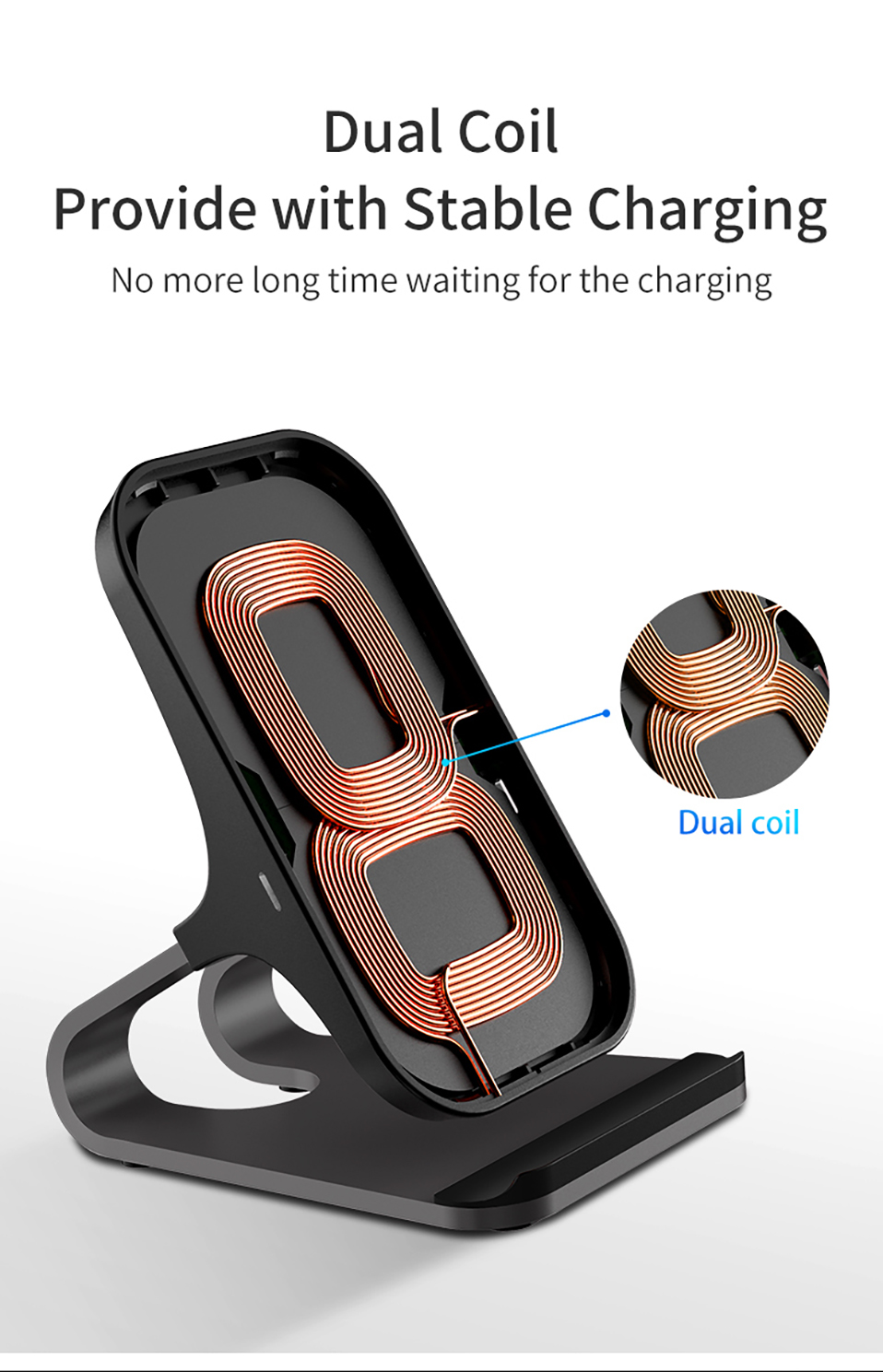 wireless-charger_09