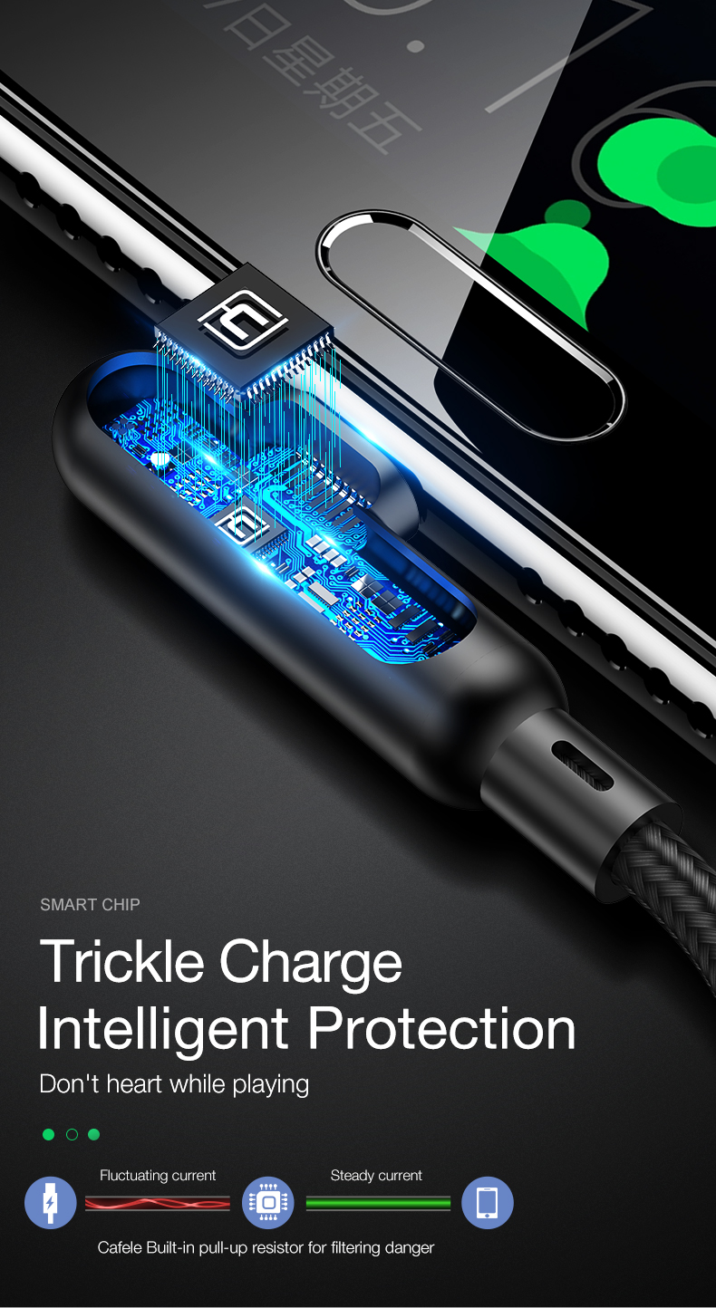 type-c usb cable for huawei xiaomi samsung (6)