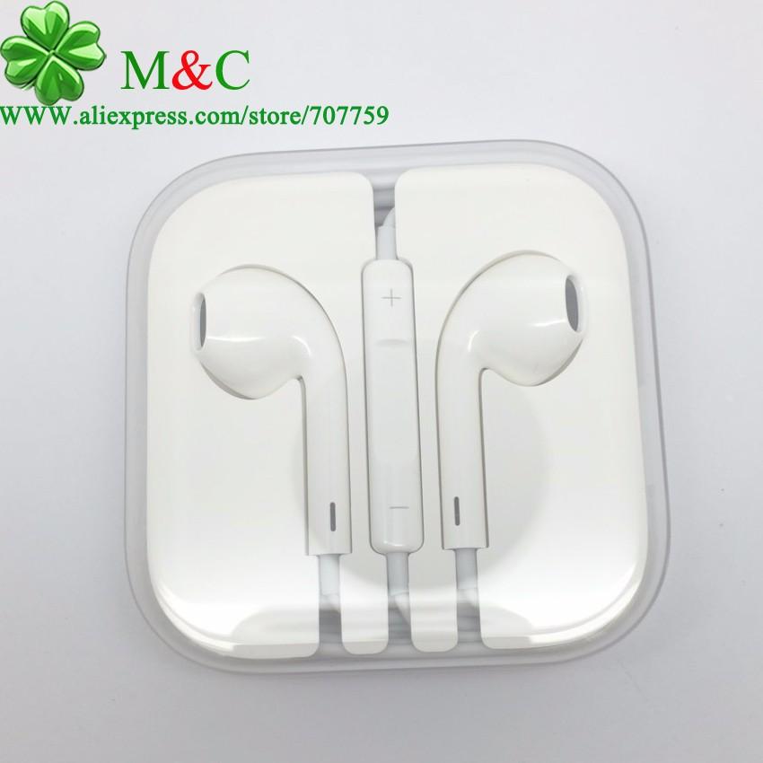 appple earphone 343lee35