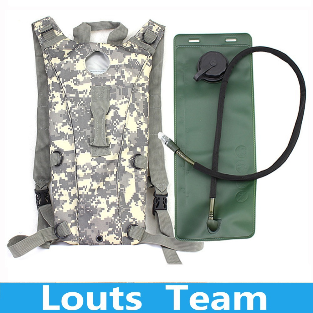 Popular Best Hydration Bladder for Backpack-Buy Cheap Best ...