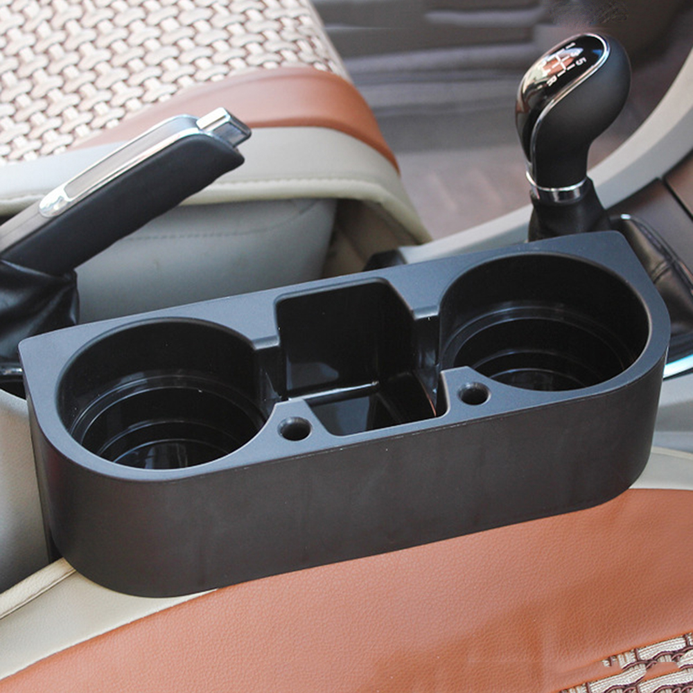Image result for Car Valet Auto Front Seat Organizer