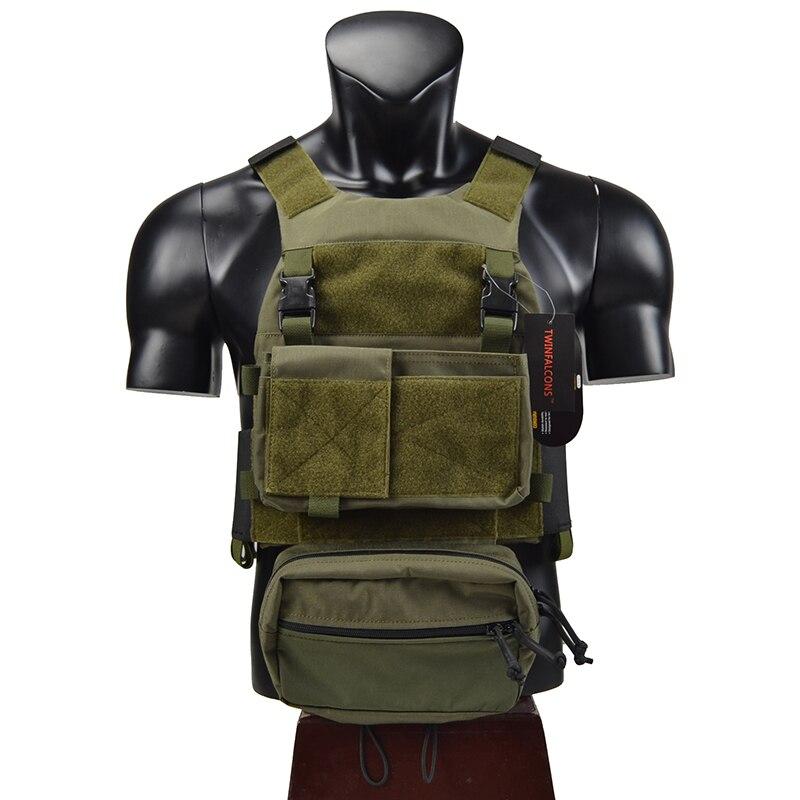 Tactical-Vest-VT08-21