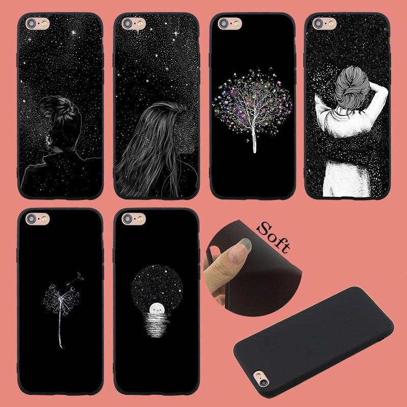 tree iphone xs case