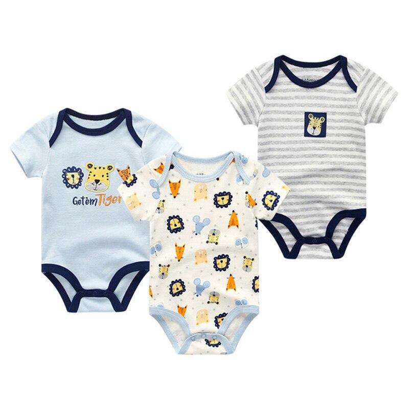 baby boy clothes52