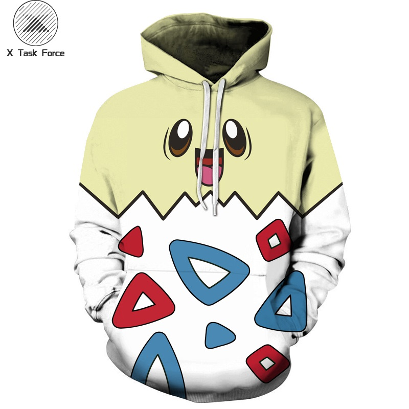 Men's Clothing Unisex Fashion Style Death Star Pokeball Star Wars Design Hoodie Mens Boys Womens Girls Sweatshirt Tops Printed Hoody A Great Variety Of Goods