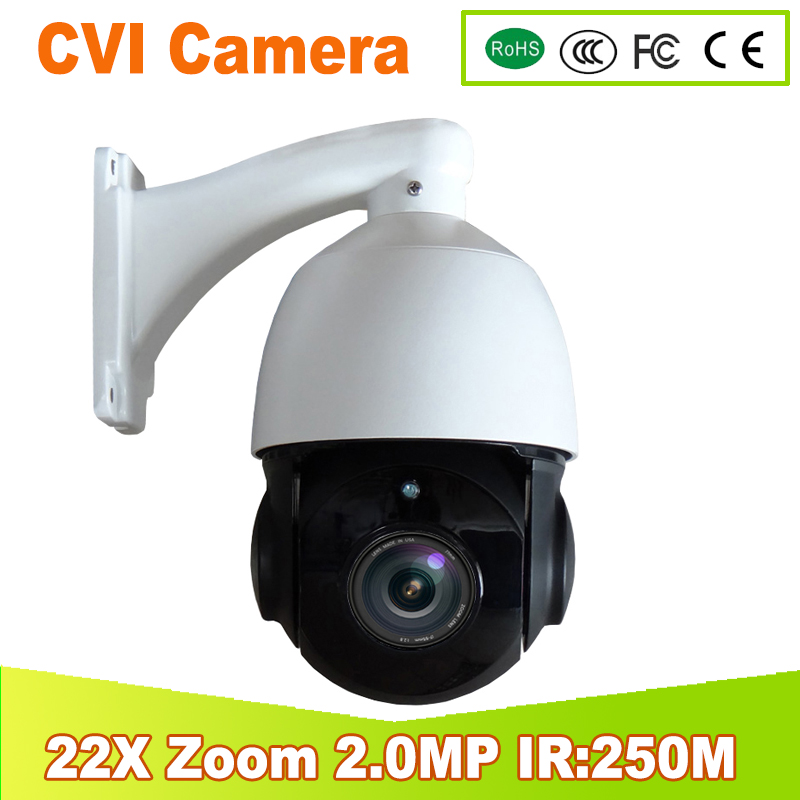 CVI2.0MP