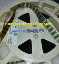 NT39662H-C0205A New TAB COF IC Module
